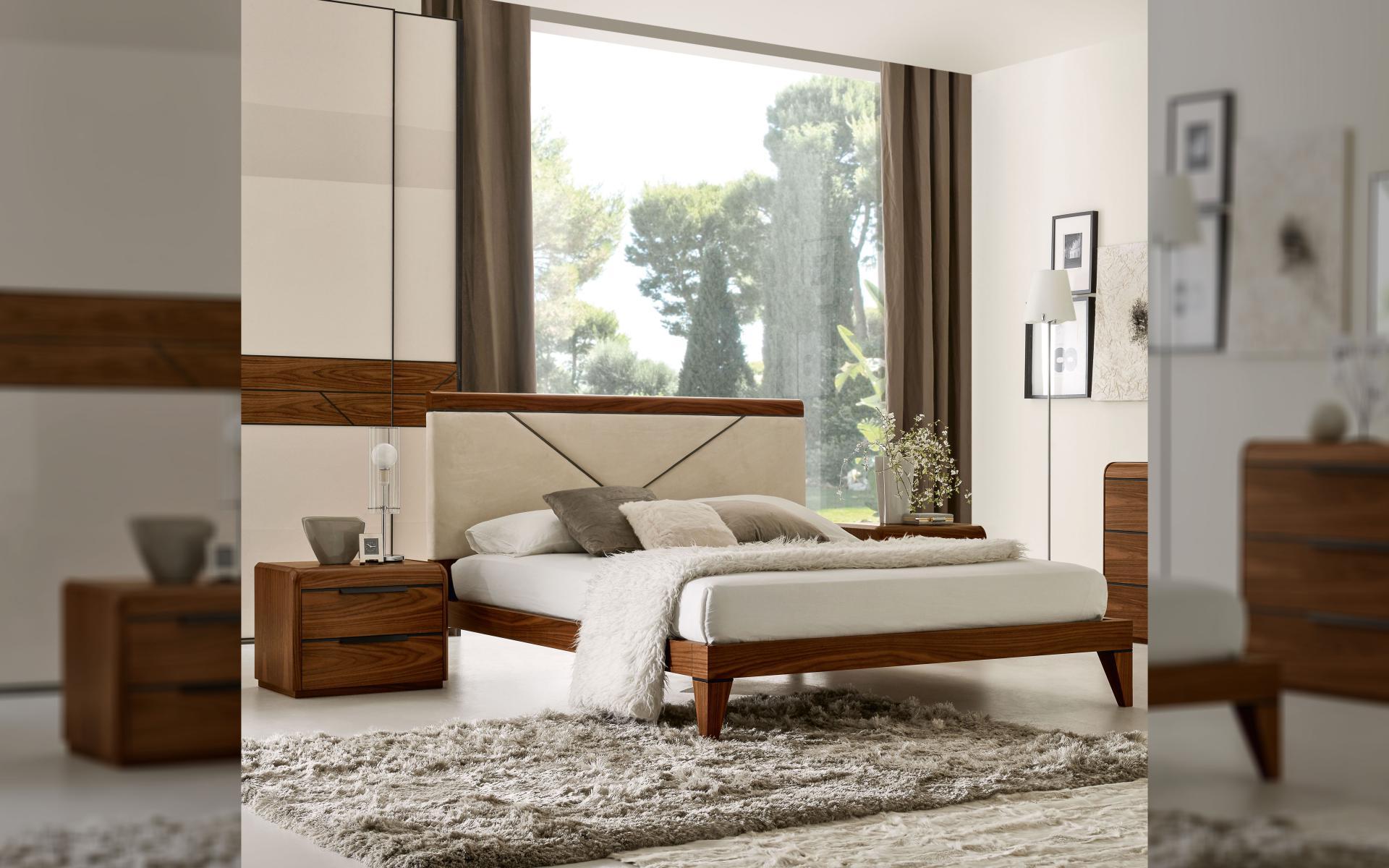 Benedetti Camere Da Letto.Benedetti Mobili Classic And Contemporary Style Wardrobes And Rooms